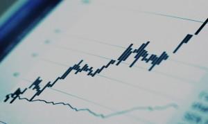 investor-slide2[1]