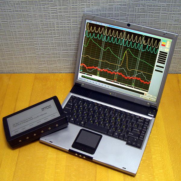 1429846603_96-poligraf-v-mvd-test
